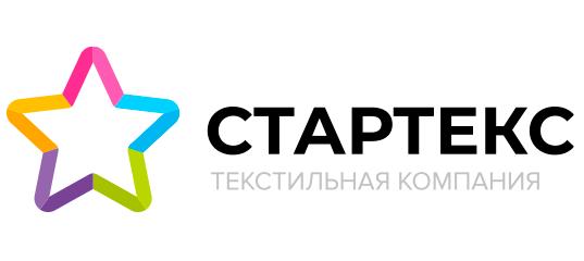 http://star-tex.ru/assets/startex_social_logo.png